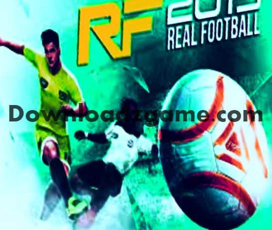 Download Football Games Free - Download Game