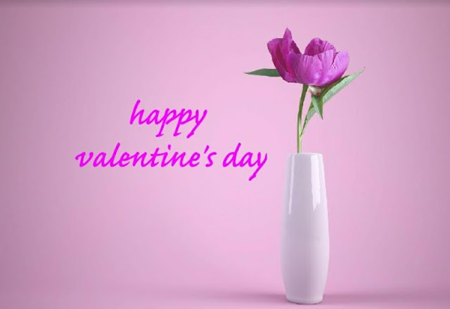 Valentines-day-inspirational-quotes