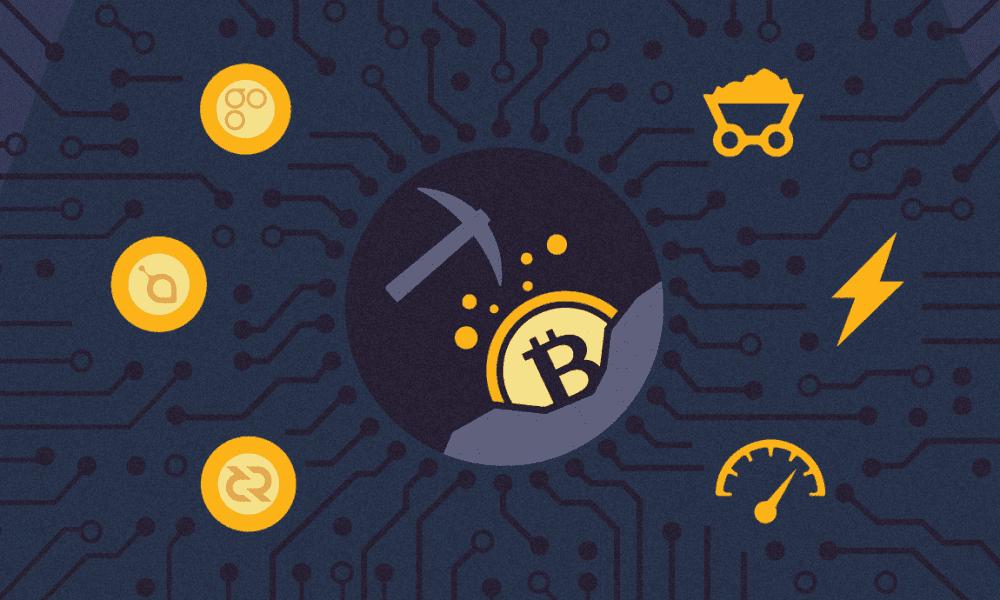 Yeni Başlayanlar için Bitcoin Kapsamlı Rehber