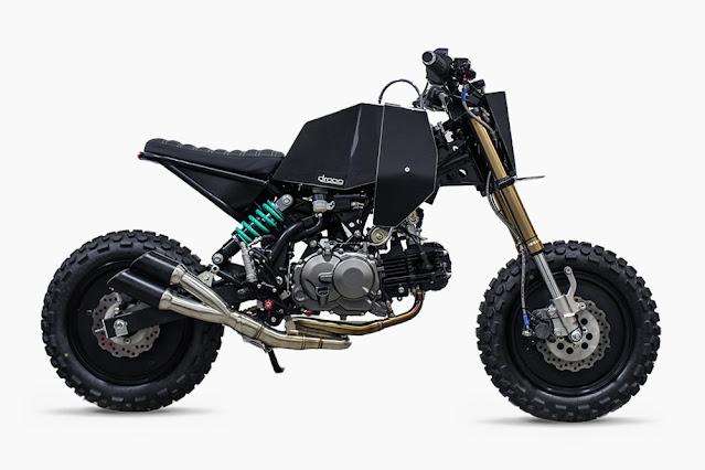 Droog Moto 0180