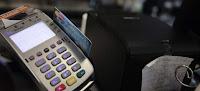 ΟΡΙΣΤΙΚΗ ΑΠΟΦΑΣΗ: Αυτές είναι οι συναλλαγές με κάρτες που χτίζουν το αφορολόγητο ➖ Ποιοι εξαιρούνται...