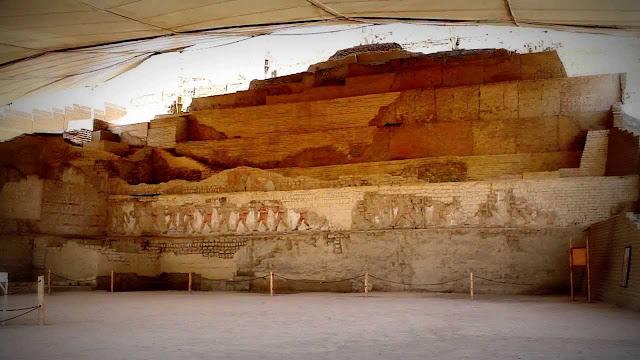 www.viajesyturismo.com.co1280x720
