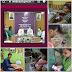 उन्नत भारत अभियान के अंतर्गत शिक्षक पर्व कार्यक्रम का किया गया आयोजन