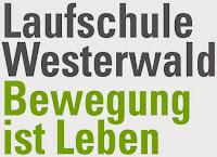 http://www.laufschule-westerwald.de/