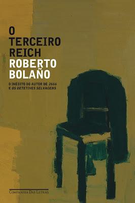 Literatura contemporânea espanhola