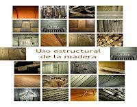uso-estructural-de-la-madera