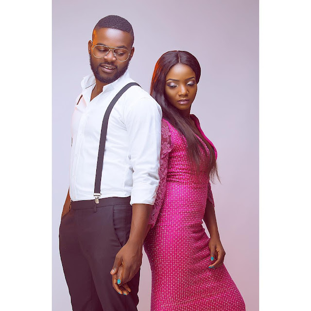 falz and simi soldier