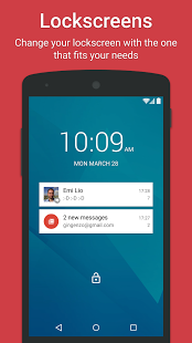 Smart Launcher Pro 3 Apk Android