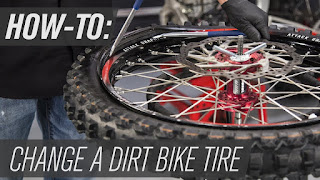 how-to-change-dirt-bike-tire
