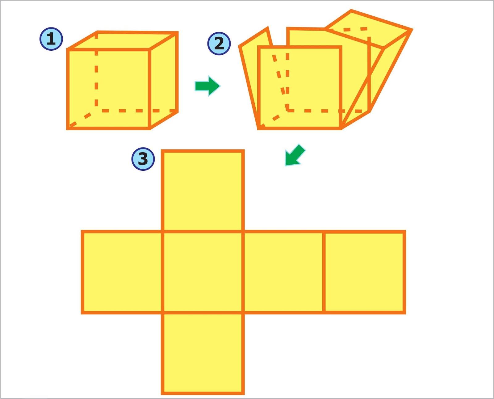 Kunci Jawaban Matematika Kelas 5 Halaman 14