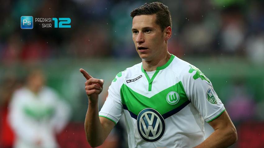 Prediksi Wolfsburg vs Bayer Leverkusen 29 Oktober 2016
