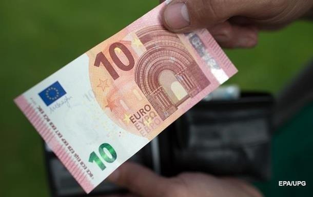 """Європол: викрита в Італії мережа фальшивомонетників – """"можливо найбільша"""" в історії євро"""