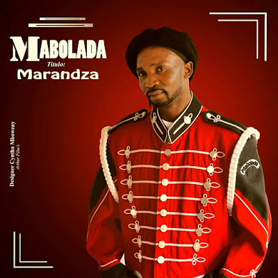 Massingue Mabolada - Marhandza | Download Mp3