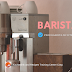 Barista NCII for 23 days (FREE TRAINING)
