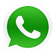 WhatsApp for Windows 0.2.3572 (32-bit)
