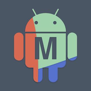 MacroDroid - Device Automation v5.14.1 [Mod]