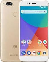 Tutorial Lengkap Bypass FRP Xiaomi Mi A1 Android One Via PC