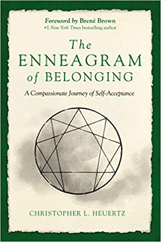 the-enneagram-of-belonging