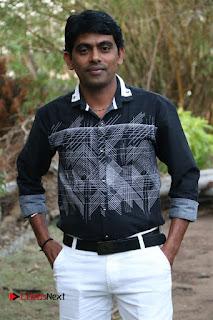 Chandhira Boothagi Tamil Movie Team Meet Stills  0012.jpg
