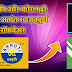 Aakruti Language Pack  Full Version Free Download