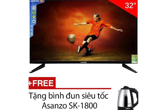 mua tivi, miễn phí, giảm giá, giá rẻ, tivi giá rẻ