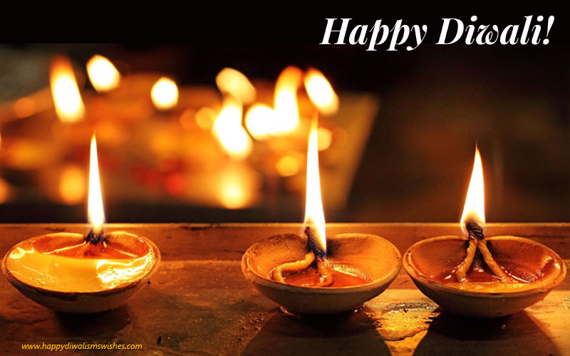 Diwali 2018 Images, Diwali Wishes Images