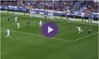 مشاهدة مبارة ريال مدريد وإيبار بالدوري الاسباني بث مباشر