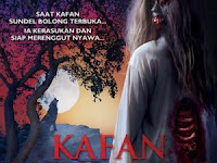 Download film Kafan sundel bolong (2012)