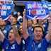 Ramai orang tanya kenapa MCA kalah tempat Cina - Apek Cina Mengulas