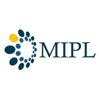 MIPL Company Required Diploma Mechanical, Electrical, Electronics, Instrumentation Girls Candidates For Pathreri, Gurgaon Location