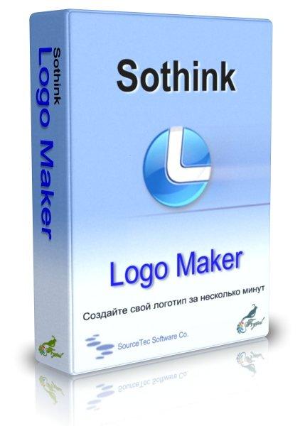 Easy Free Download Sothink Logo Maker Professional 4 4 Build 4595 Full Crack