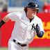 #MLB: Gardner y Frazier lideran victoria de los Yankees sobre los Marineros