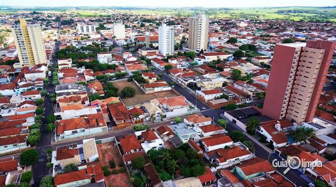 Projeto pioneiro no país na área de saúde será lançado em Olímpia