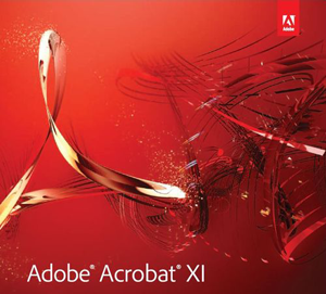 Adobe Acrobat Pro DC 2019 Full Version Download Terbaru