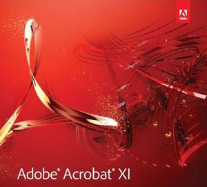 Adobe Acrobat Pro DC 2019 Full Version Download Terbaru