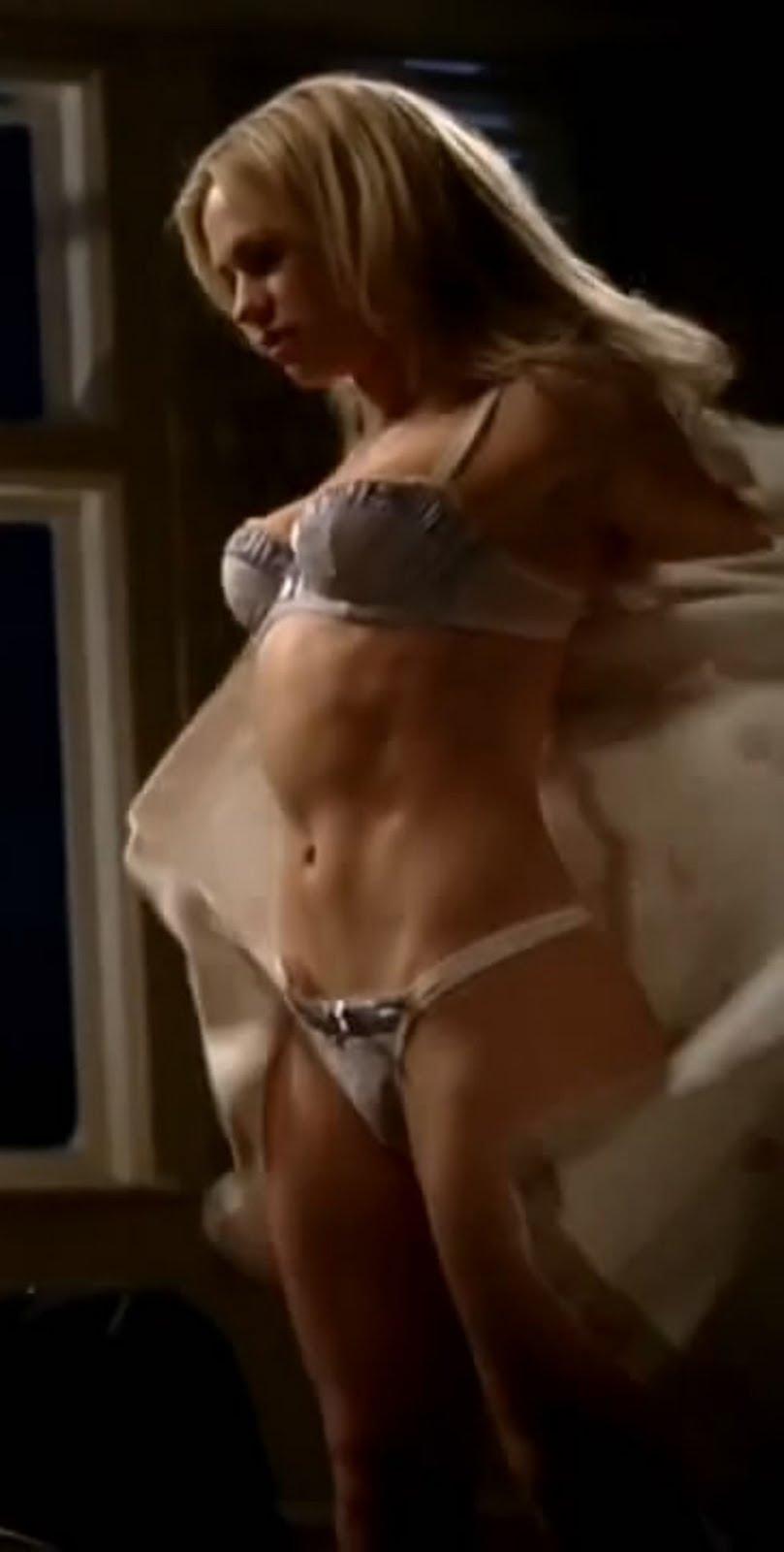 Aimee addison a hot mom to fuck 2