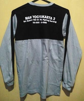 Kaos Lapangan Pramuka MAN 2 Yogya_02