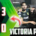 ¡GANA POR W! | Atlético Nacional 3-0 Cúcuta Deportivo | ¿QUE PASO?