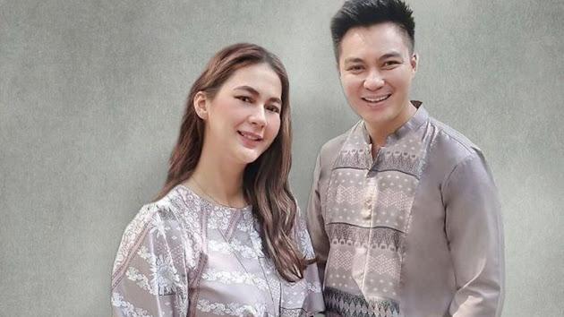 Banding-bandingkan Suami? Paula Verhoeven Sebut Baim Wong Harus Belajar Pada Rizky Billar Soal Hal Ini Saat Lesti Kejora Bongkar Biduk Rumah Tangganya