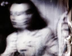 Doppelgänger , ghost