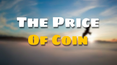 6. The Price Of Coin ( Inspiring Stories )