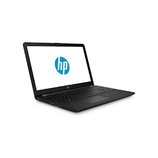 HP 15-ra008nx Laptop - Intel Celeron