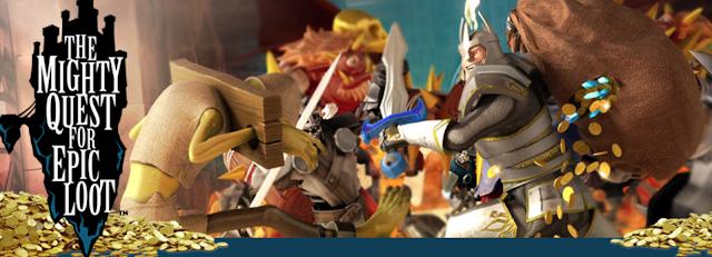 Cuatro títulos free-to-play de Ubisoft cierran servidores este año