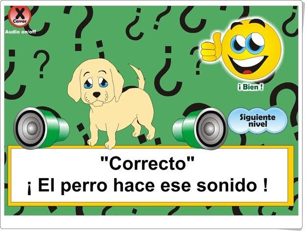 http://bibliojcalde.zz.mu/flash/infantil/sonidos_animales.swf