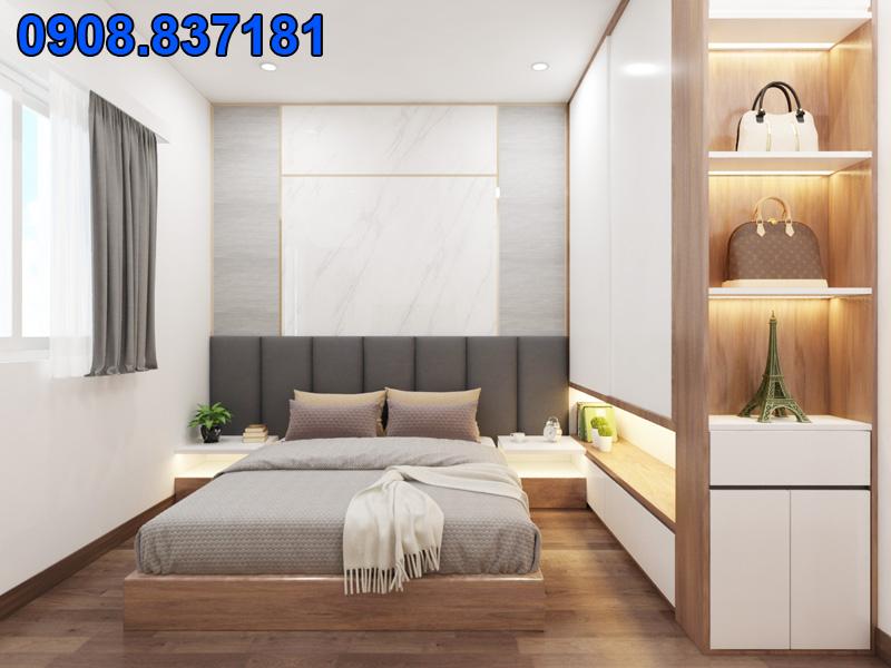 Nội, ngoại thất: [0908837181] Nhận vẽ phối cảnh 3d nội thất và ngoại thất giá rẻ - Page 3 26-2020%2B%25282%2529