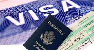 American Green Card Lottery: The Five Type Of US Employment-Based Immigration Visa