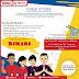 Info Lowongan kerja Medan Terbaru Janauri 2021 ALFAMART Binjai dan LANGKAT