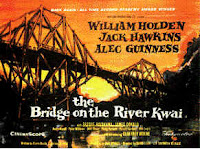 Imagen : The Bridge on the River Kwai