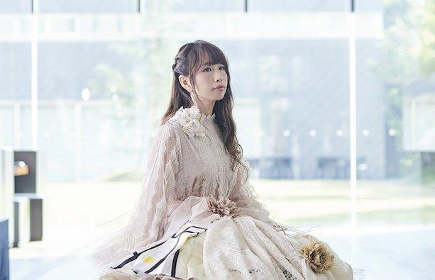 """My Teen Romantic Comedy SNAFU Fin (Anime)"" Opening Theme: Megumi no Ame / Nagi Yanagi [Regular Edition]"