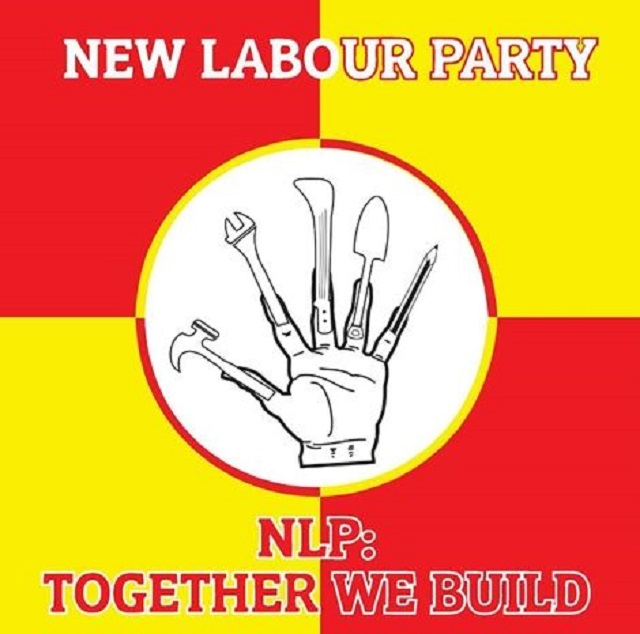 New party from NPP to be called NLP?